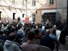 konferencja1