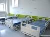 szpital26