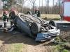 wypadek5