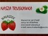 truskawka1
